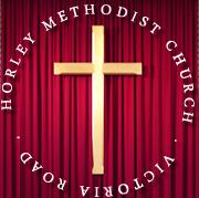 Horley Methodist Church