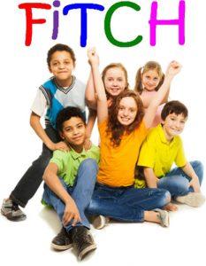 FiTCH Kids